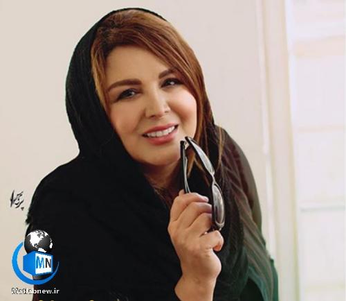 بیوگرافی و اسامی بازیگران سریال (خسوف) + معرفی سریال و خلاصه داستان