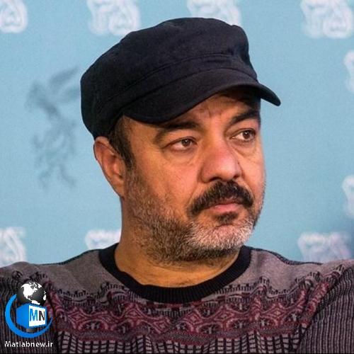 بیوگرافی و اسامی بازیگران سریال (قسم) + معرفی و خلاصه داستان