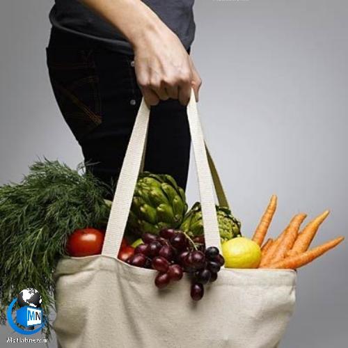 آشنایی با روش های لاغری سریع شکم بدون ورزش + رژیم تغذیه و تغییر عادات روزانه