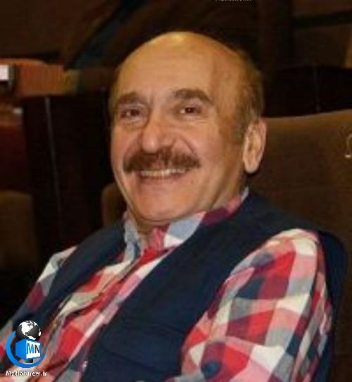 بیوگرافی و علت درگذشت «پرویز کاردان» بازیگر قدیمی سینما + معرفی آثار و عکس