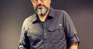 انتشار یک تصویر در قالب استوری در صفحه اینستاگرام رضا رشیدپور گوینده و مجری سرشناس و پرطرفدار تلویزیون شایعه ای را در خصوص مهاجرت او در فضای مجازی شکل داد