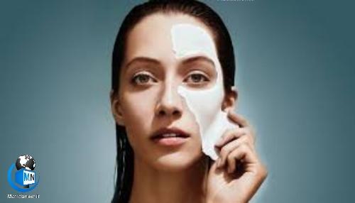 آبرسانی پوست چیست و چگونه انجام میشود؟ + روش های خانگی و عوارض جانبی احتمالی
