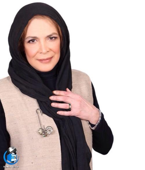 بیوگرافی و اسامی بازیگران سریال (ولایت عشق) + خلاصه داستان و نقش ها