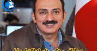 بیوگرافی «ابوالفضل جلیلی» کارگردان سینما + بهترین کارگردان جشنواره بینالمللی فیلم شانگهای ۲۰۲۱