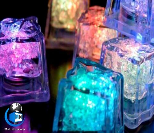 خطر ایست قلبی با خوردن آب یخ/ آیا نوشیدن آب یخ می تواند کشنده باشد؟