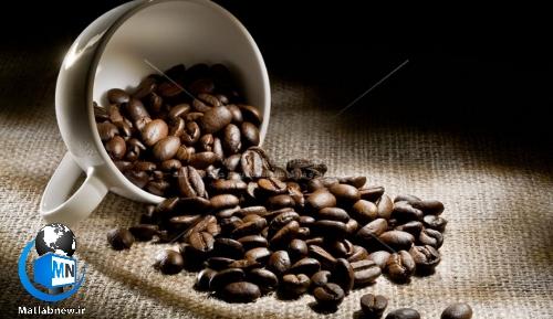 تاثیر کافئین بر چربی سوزی + بهترین زمان مصرف قهوه برای لاغری