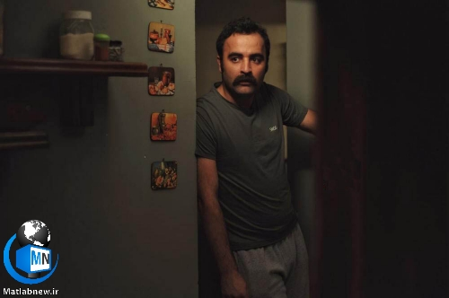 بیوگرافی «امیر نوروزی» بازیگر تئاتر و همسرش + ماجرای دریافت سیمرغ و عکس