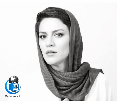 بیوگرافی «شایسته ایرانی» بازیگر + معرفی آثار و فعالیت های هنری
