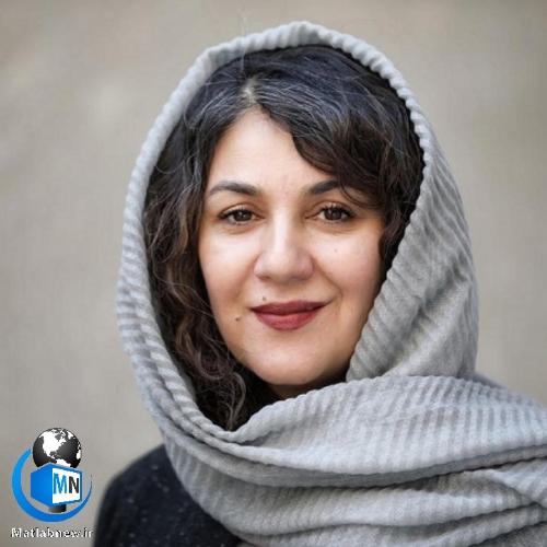 بیوگرافی،اسامی بازیگران و خلاصه داستان سریال اسفندیار + جزئیات پخش و عکس