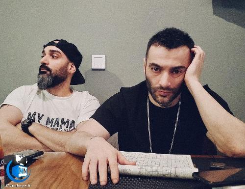 بیوگرافی یاسر بختیاری معروف به یاس (خواننده رپ) + ماجرای آهنگ سفارشی