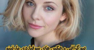 بیوگرافی «سوفیا دی مارتینو» محبوب ترین بازیگر هالیوود در IMDb