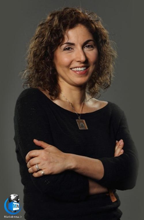 بیوگرافی «انوشه انصاری» اولین زن فضانورد ایرانی آمریکایی + مدیرعامل جایزه ایکس