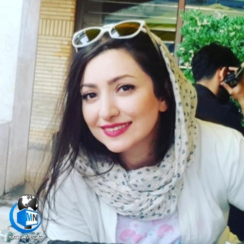 بیوگرافی و اسامی بازیگران سریال (زن زندگی مرد زندگی) + خلاصه داستان و جزئیات پخش
