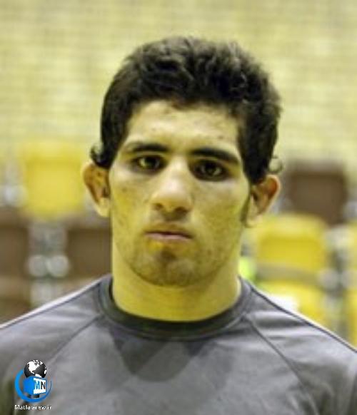 بیوگرافی «سامان عبدولی» قهرمان کشتی فرنگی + ماجرای مهاجرت و افتخارات ورزشی