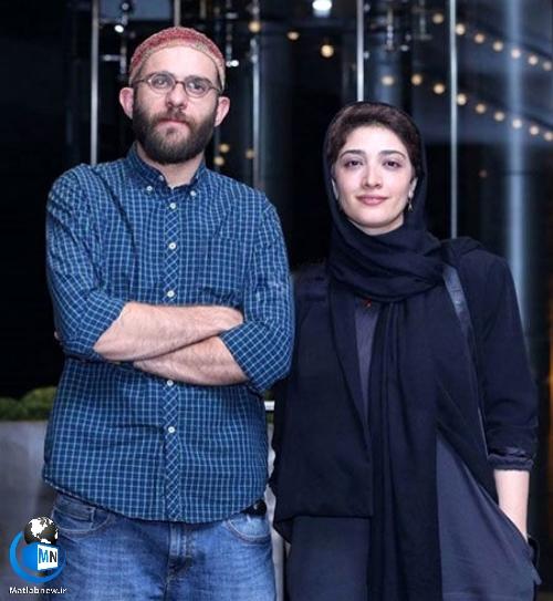 بازیگر نقش (کمیسر رجب اف) در سریال خاتون کیست؟ + بیوگرافی بابک حمیدیان و عکس