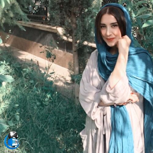 بیوگرافی «سحر جعفری جوزانی» و همسرش + عکس های خاص و جوایز