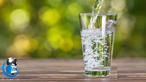 بهترین خوراکی ها برای کاهش دمای بدن و مقابله با گرمازدگی در تابستان و فصول گرم