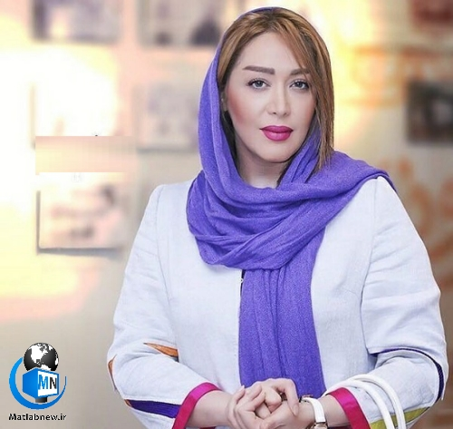 بازیگر نقش (دکتر سحر) در کلبه عمو پورنگ کیست؟ + بیوگرافی سارا منجزی پور