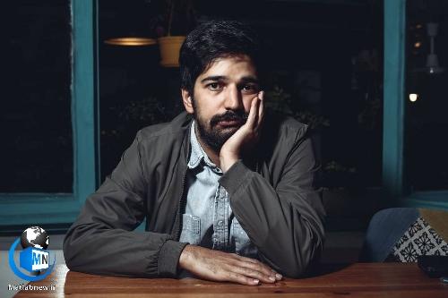 بیوگرافی «سعید زارعی» و همسرش + معرفی آثار جدید و عکس ها