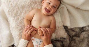در شرایطی که رشد جمعیت کشور منفی است، در راستای افزایش فرزندآوری و تجدید نسل، بسته 13 میلیونی بلاعوض دولت برای تولد فرزند چهارم در دستور کار قرار گرفت