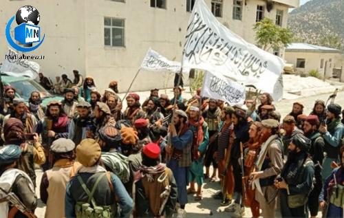 ویدئو/ ماجرای حکم خودداری از بیعت با امیرالمومنین طالبان چه بود؟