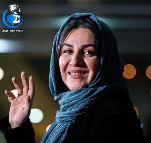 اسامی بازیگران و خلاصه داستان سریال (گمشدگان) + معرفی نقش های بازیگران