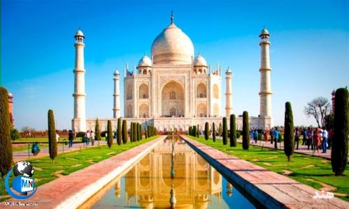 معرفی ارزان ترین کشورهای دنیا برای مسافرت های گردشگری