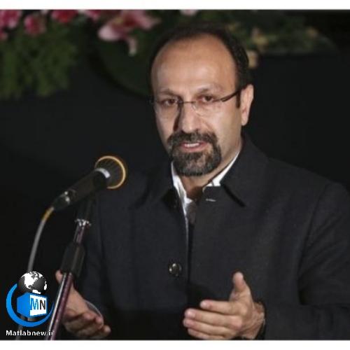 بیوگرافی «اصغر فرهادی» کارگردان و نویسنده برجسته ایرانی