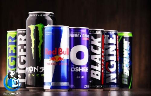 معرفی بهترین نوشیدنی های ورزشی برای ورزشکاران + نوشیدنی های مفید ورزشی