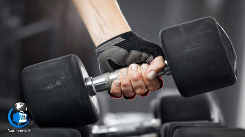 معرفی بهترین مکمل های ورزشی و بدنسازی + عوارض جانبی و موارد مصرف