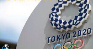 المپیک به عنوان بزرگترین رویداد ورزشی در جهان شناخته شده است و همه ورزشکاران زمان و تلاش زیادی را صرف تمرین، برای حضوری قوی در المپیک می کنند