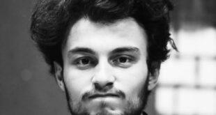 مرتضی امینی تبار یکی از هنرمندان جوان و نوظهور سینما می باشد در ادامه با بیوگرافی این شخص و معرفی آثار هنری او با ما همراه باشید