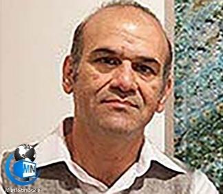 بیوگرافی و علت درگذشت «صادق صفایی» بازیگر و مدرس دانشگاه + جوایز هنری و افتخارات