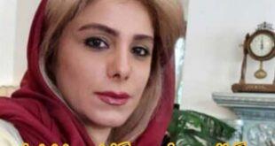 مایا شرفی یکی از خبرنگاران جوان ایرانی می باشد که چندی پیش در گذشت در ادامه با بیوگرافی این شخص با ما همراه باشید