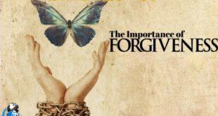 روز جهانی بخشیدن، یک روز برای بخشش و بخشیده شدن. روز جهانی بخشیدن فرصتی برای کنار گذاشتن اختلافات و دریافت محبت است