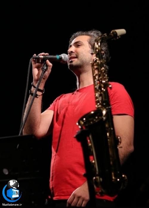 بیوگرافی «طاها پارسا» خواننده گروه موسیقی دنگ شو + ماجرای مهاجرت و صفحه اینستاگرام