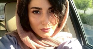 سمیرا حسن پور یکی از هنرمندان جوان ایرانی در عرصه بازیگری متولد سال ۱۳۶۳ میباشد در ادامه با بیوگرافی این هنرمند با ما همراه باشید