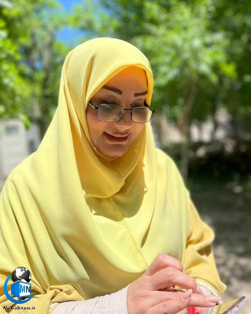 بیوگرافی و علت درگذشت (فرزانه معصومیان)مجری و گوینده تلویزیون + آدرس اینستاگرام و عکس
