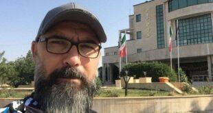 کاظم محمدی یکی از پیشکسوتان فوتسال در ایران می باشد در ادامه با بیوگرافی این شخص و علت درگذشت او با ما همراه باشید