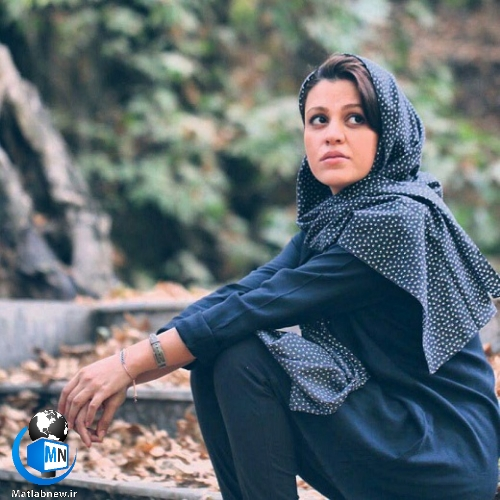 بیوگرافی «شیدا خلیق» بازیگر و همسرش + عکسهای خصوصی و اینستاگرام