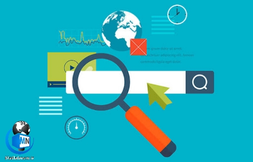 همه چیز درباره موتور جستجوگر ایرانی ذره بین + ماجرای جایگزینی ذرهبین به جای گوگل