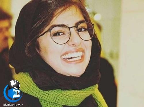 بیوگرافی و عکسهای صبا سلیمانی (دختر علی سلیمانی) + زندگی خصوصی و درگذشت پدر