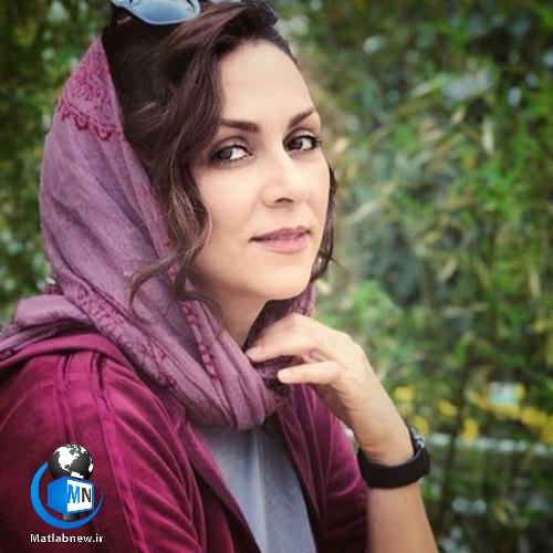 خلاصه داستان و اسامی بازیگران سریال (فرات) + جزئیات پخش و معرفی سریال