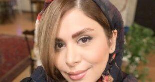 نجمه جودکی یکی از مجری های توانای رادیو و تلویزیون ایران می باشد در ادامه با ماجرای خداحافظی او از رسانه ملی با ما همراه باشید