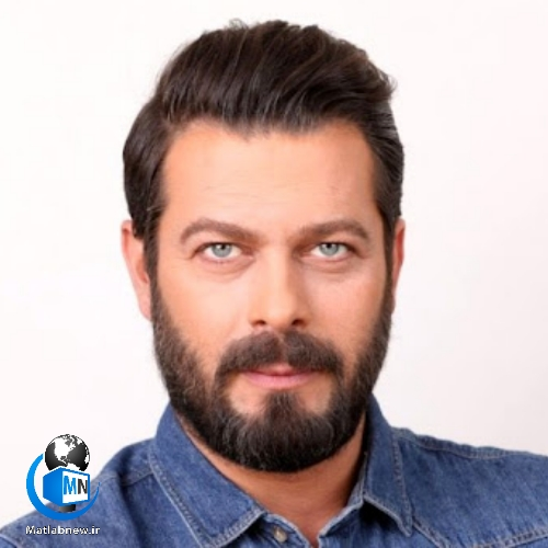 اسامی بازیگران و خلاصه داستان سریال (افرا) + جزئیات پخش و معرفی سریال