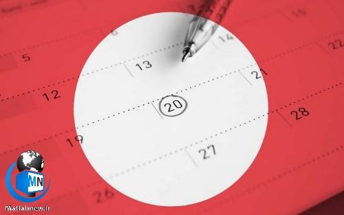 اختلالات قاعدگی و دلایل نامنظمی های آن + انواع مشکلات عادت ماهانه
