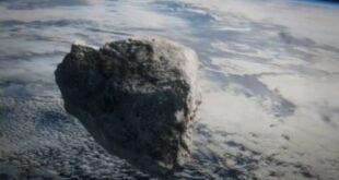 این روزها در دنیای فضا، خبر برخورد سیارک بنو به گوش می رسد. سیارکی که دانشمندان شکل گیری آن را ده میلیون سال اول تاریخ منظومه شمسی دانسته اند
