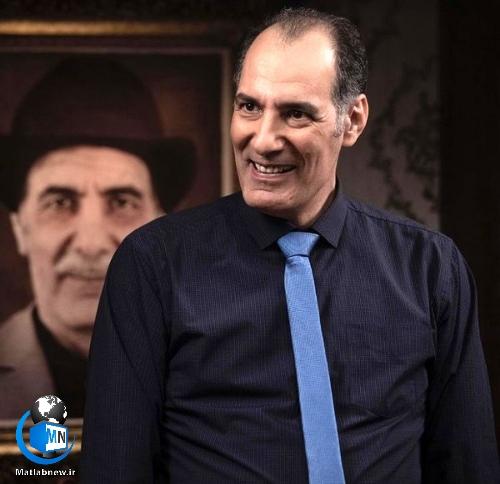 بیوگرافی و اسامی بازیگران سریال (بوم و بانو) + جزئیات پخش و خلاصه داستان