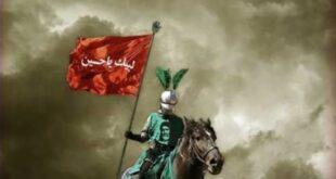 عباس بن ابی طالب فرزند ام البنین، از حماسه آفرینان تاریخ است. ایشان در واقعه کربلا حماسه ای تاریخی آفریدند که در نه فقط در تاریخ بلکه در قلب ها جاودانه شد
