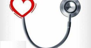 فراموش کردن این که پزشکان خوب چقدر مهم ، ارزشمند و ضروری هستند ، بسیار آسان است؛ تا زمانی که بیمار نشوید یا دچار آسیب نشوید